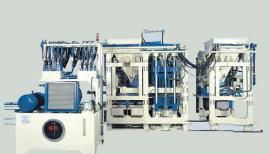 透水砖生产设备