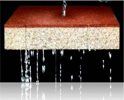 透水砖生产设备厂家价格