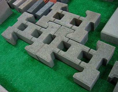 护坡制砖机厂家价格