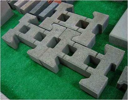 小型护坡砖机厂家价格