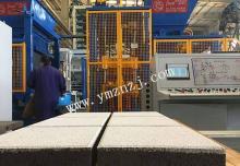 免烧砖机价格市场分析-银马智能砖机