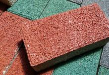 液压泵对多孔砖生产设备整体品质的影响