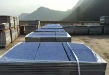 免烧砖机生产设备 保护生态先锋之选