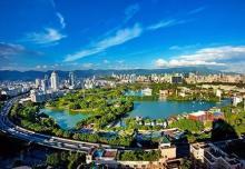 江苏大雨淹没涵洞,城市防涝建设该怎样落实执行?