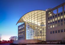 鼓励发展装配式建筑 继续推广绿色建材