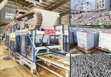 水泥砖机械设备:不可错过的资源