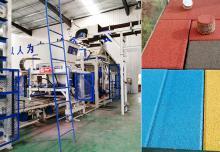 免烧砖机液压系统的辅助元件的安装有哪些要求?