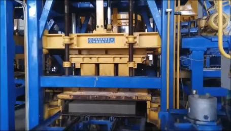 PC仿石砖设备,PC仿石砖生产线
