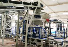 自动化制砖生产设备:阀门的腐蚀形势你知道几种?