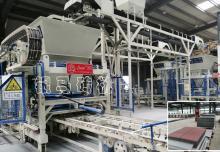 免烧砖机设备:工业设计为企业及其产品赋能!